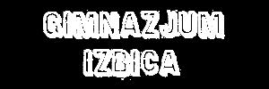 gimnazjumizbica.pl